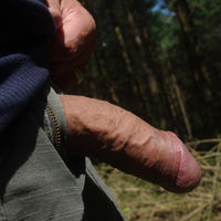 10 inch cock pic