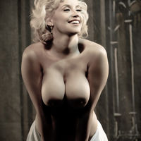 marilyn monroe sexy pictures