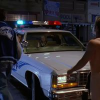 varsity blues nude