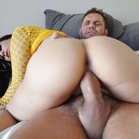 valerie kay big black cock