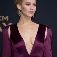 jennifer lawrence see thru