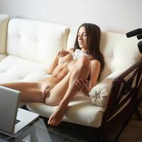 webcam sexy girl
