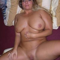 amature nude moms