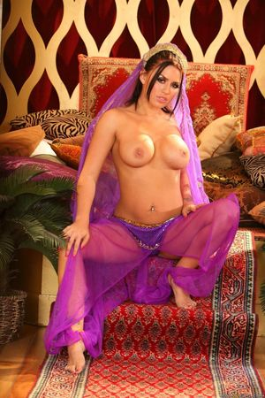Huram And Sultan XXX Bp Free Sex Pics